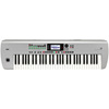 Bild på KORG i3-MS Music Workstation Silver