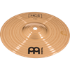 "Meinl HCS Bronze 8"" Splash"