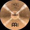 """Meinl HCS Bronze 14"""" Soundwave Hihat"""