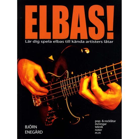Bild på Elbas!