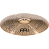 "Meinl Pure Alloy Custom 20"" Medium Thin Crash"