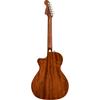 Fender Newporter Classic Aged Cognac Burst