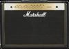 Bild på Marshall MG102GFX