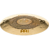 "Meinl Byzance Dual 20"" Dual Crash-Ride"
