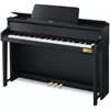 Casio GP310BK Celviano Grand Hybrid Piano