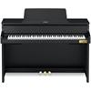 Casio GP510BP Celviano Grand Hybrid Piano