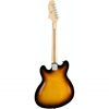 Squier Affinity Series™ Starcaster® Maple Fingerboard 3-Color Sunburst