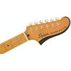 Squier Classic Vibe Starcaster® Maple Fingerboard 3-Color Sunburst