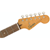 Squier Classic Vibe '60s Stratocaster® Laurel Fingerboard Candy Apple Red