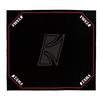 Bild på Tama TDR-TL Tama Logo