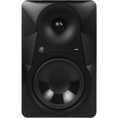 Mackie MR624 Powered Studio Monitor