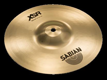 "Bild på Sabian XSR Splash 10"""