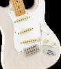 Fender Vintera '50s Stratocaster Maple Fingerboard White Blonde