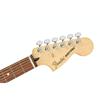 Fender Player Mustang® Pau Ferro Fingerboard Firemist Gold