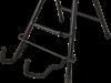 Bild på Fender 351 Seat/Stand Combo