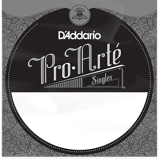Bild på D'Addario J4504 D4 Pro Arté