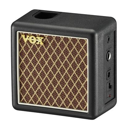 Bild på VOX amPlug 2 Cabinet