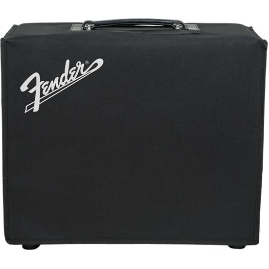 Bild på Fender Mustang GTX50 Amp Cover Black