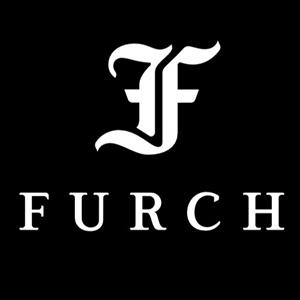 Bild för tillverkare Furch