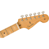 Fender Road Worn '50s Stratocaster Maple Fingerboard Sea Foam Green