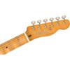Fender Road Worn '50s Telecaster Maple Fingerboard Vintage Blonde