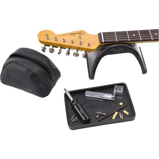 Bild på Fender The Arch™ Work Station