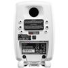 Genelec 8010A White Studiomonitor