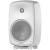 Genelec 8050B White Studiomonitor