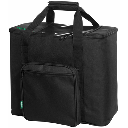 Genelec 8030-423 Soft Carrying Bag