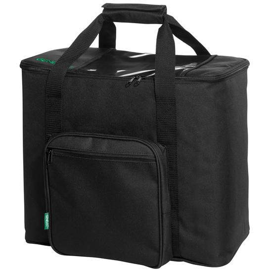 Genelec 8020-423 Soft Carrying Bag