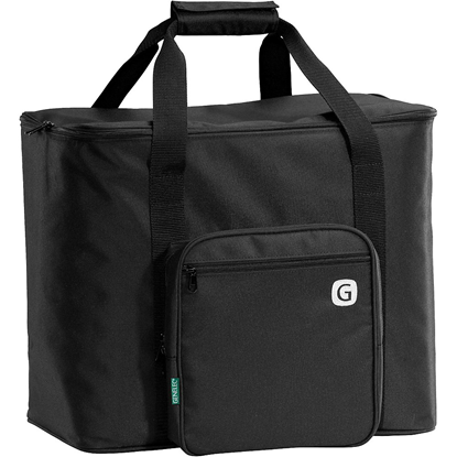 Genelec 8040-423 Soft Carrying Bag