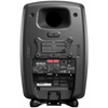 Genelec 8341 SAM™ The Ones Dark Grey Studiomonitor