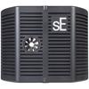Bild på sE Electronics GuitaRF®