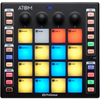 Presonus ATOM Production And Performance Pad Controller