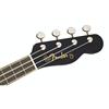 Fender Billie Eilish Ukulele