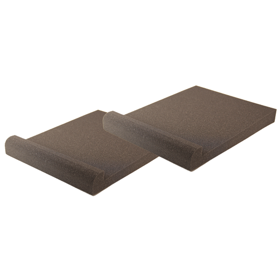 Bild på Supreme SP7 Speaker Pad  2-pack