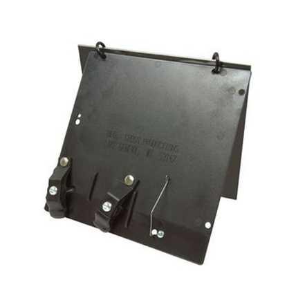 Bild på DEG Nothållare för trumpet HC260 Plast