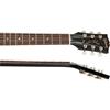 Bild på Gibson Les Paul Junior Ebony