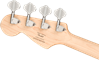 Bild på Squier Mini P Bass® Laurel Fingerboard Black