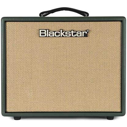 Blackstar JJN-20R Mk2