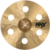 "Sabian 17"" HHX Complex O-Zone Crash"