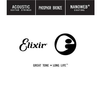 Bild på Elixir PBA35 14135