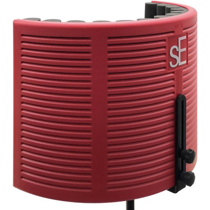 sE Electronics RF-X Red Reflexion Filter