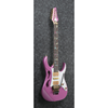 Ibanez PIA3761-PTP Panther Pink Steve Vai