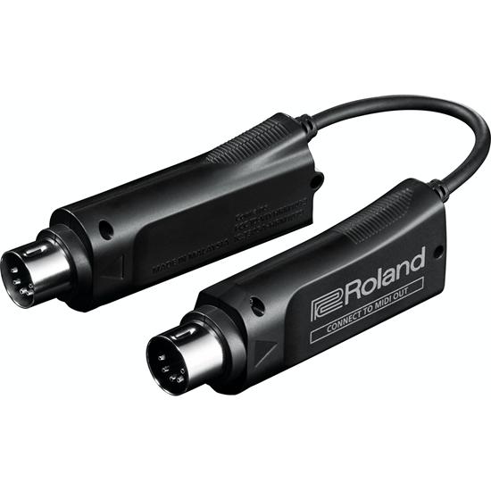 Roland WM-1 Wireless MID