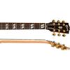 Bild på Gibson Songwriter Standard Rosewood Antique Natural