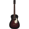 Bild på Gretsch  G9500 Jim Dandy  Walnut Fingerboard  2-Color Sunburst