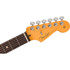 Fender American Professional II Stratocaster® HSS Rosewood Fingerboard Dark Night