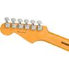 Fender American Professional II Stratocaster® HSS Rosewood Fingerboard 3-Color Sunburst