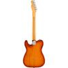 Fender American Professional II Telecaster® Maple Fingerboard Sienna Sunburst